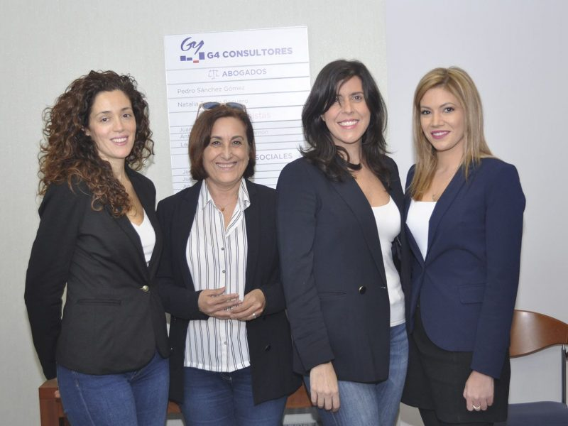 fiscal-g4-consultores